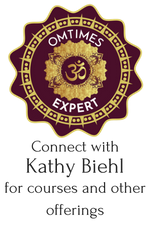 OMTimes-Experts-Kathy-Biehl