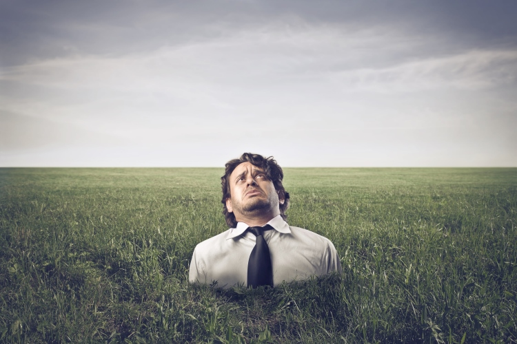 How to Make a Drastic Career Change in Mid-Life - OMTimes Magazine career-change_mid-life_OMTimes