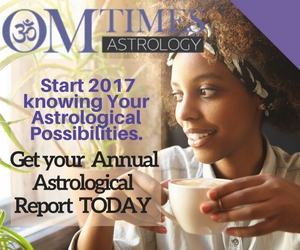 astrology-report_2017