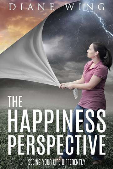 The-Happiness-Perspective