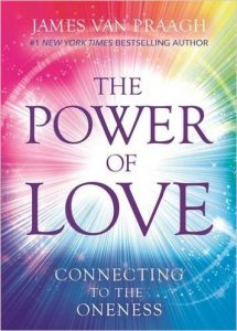 Power_of_Love