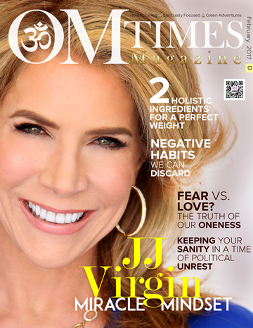 OMTimes Magazine February D 2017 Edition with JJ Virgin/></a></div> 		</div><div id=