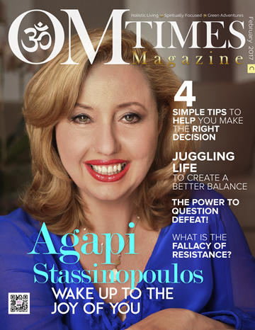 OMTimes-Magazine-February-C-2017-Edition