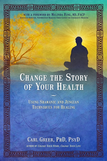 Change-the-Story-of-Your-Health