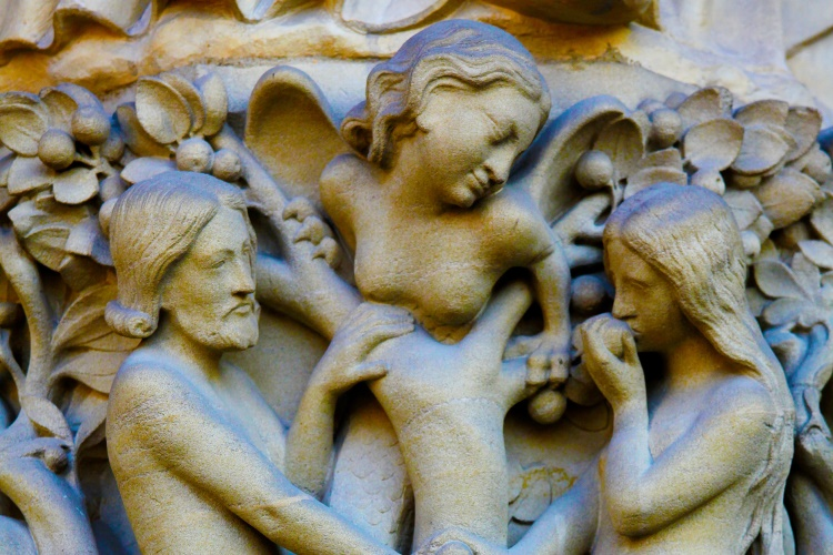 Lilith, Shadowing the Feminine Dilemma - OMTimes Magazine Lilith Astrology