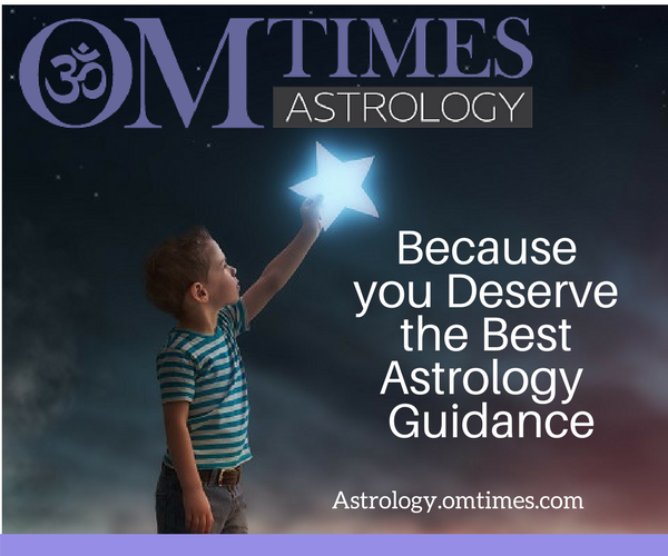 OMTimes Astrology Reports