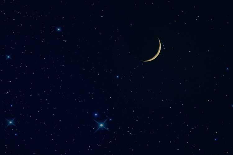 dating a cancer moon 5 brutal truths about loving a cancer (as written by  if you're like me) can make our dating game seem  5 reasons doing a new moon ritual each month can make.