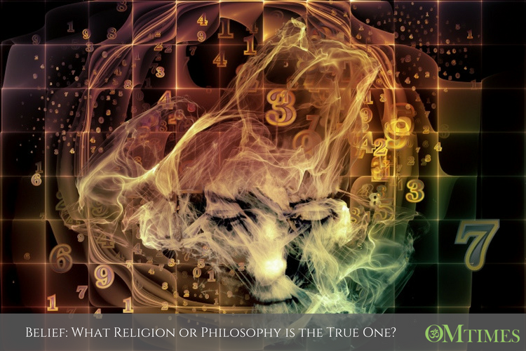 religion philosophy belief about Battleground god can your beliefs about religion make it across our intellectual  battleground in this activity, you'll be asked a series of questions about god.