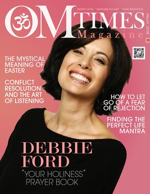 OMTimes Magazine March B 2018 Edition with Debbie Ford></a></p> </div> </div></div></aside><aside id=