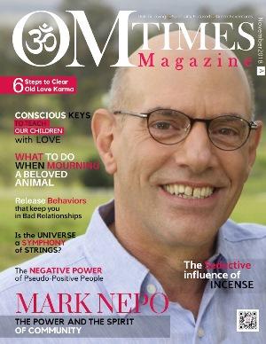 OMTimes Magazine November A 2018 Edition with Mark Nepo></a></p> </div> </div></div></div></div><div class=