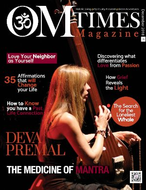 OMTimes Magazine December A 2018 Edition with Deva Premal></a></p> </div> 		</div><div id=