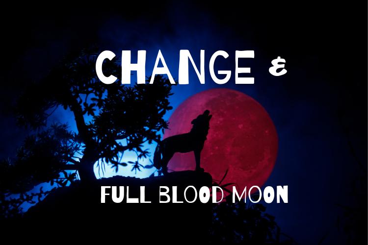 blood moon january 2019 est time - photo #39