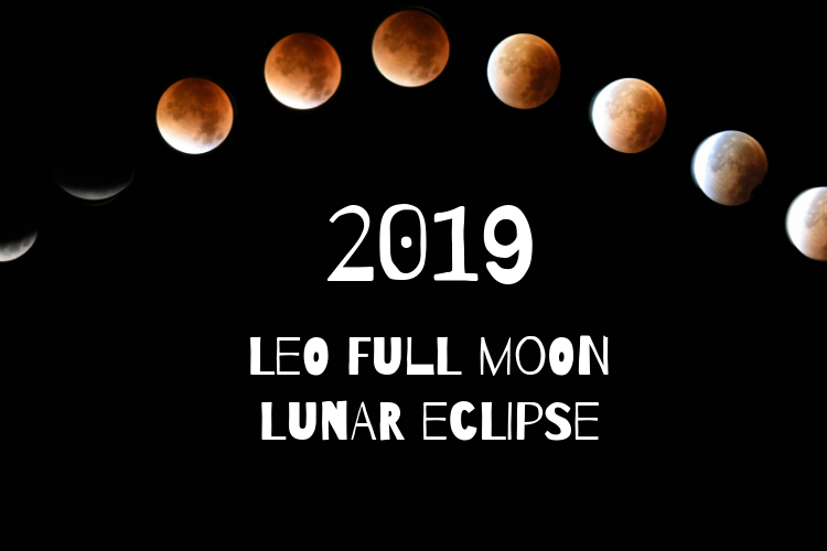 blood moon 2019 virgo - photo #7