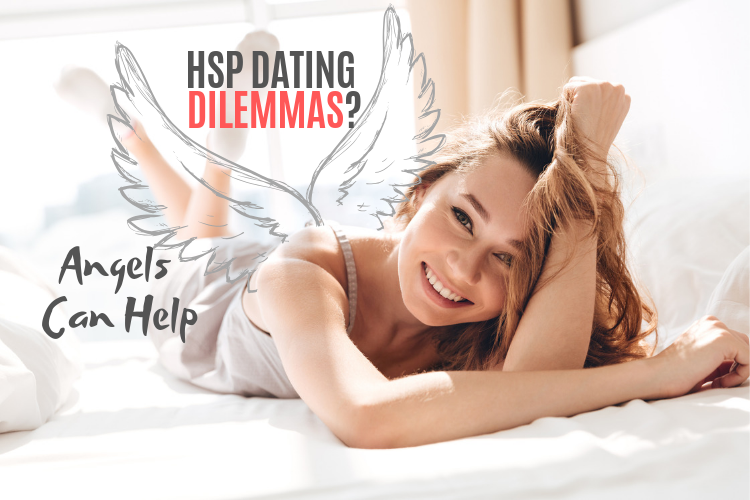 Hsp dating
