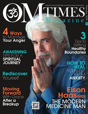 OMTimes Magazine February B 2019 Edition with Elson Haas MD></a></p> </div> 		</div><div id=