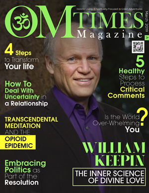 OMTimes Magazine March A 2019 Edition with William Keepin, Ph.D.></a></p> </div> 		</div><div id=