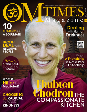 OMTimes Magazine May B 2019 Edition with Venerable Thubten Chodron></noscript></a></p> </div> </div><div class=