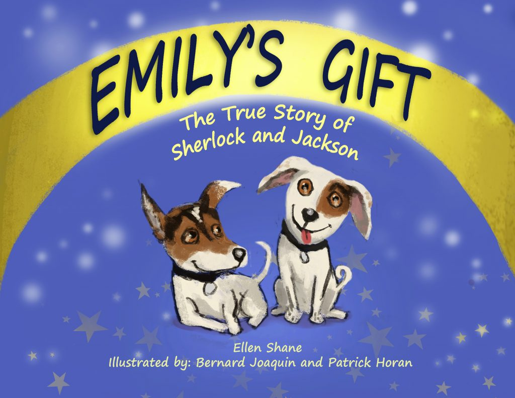 Emily's gift_Ellen_Shane
